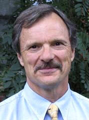 Bert Dempsey, Collaborative Divorce Attorney