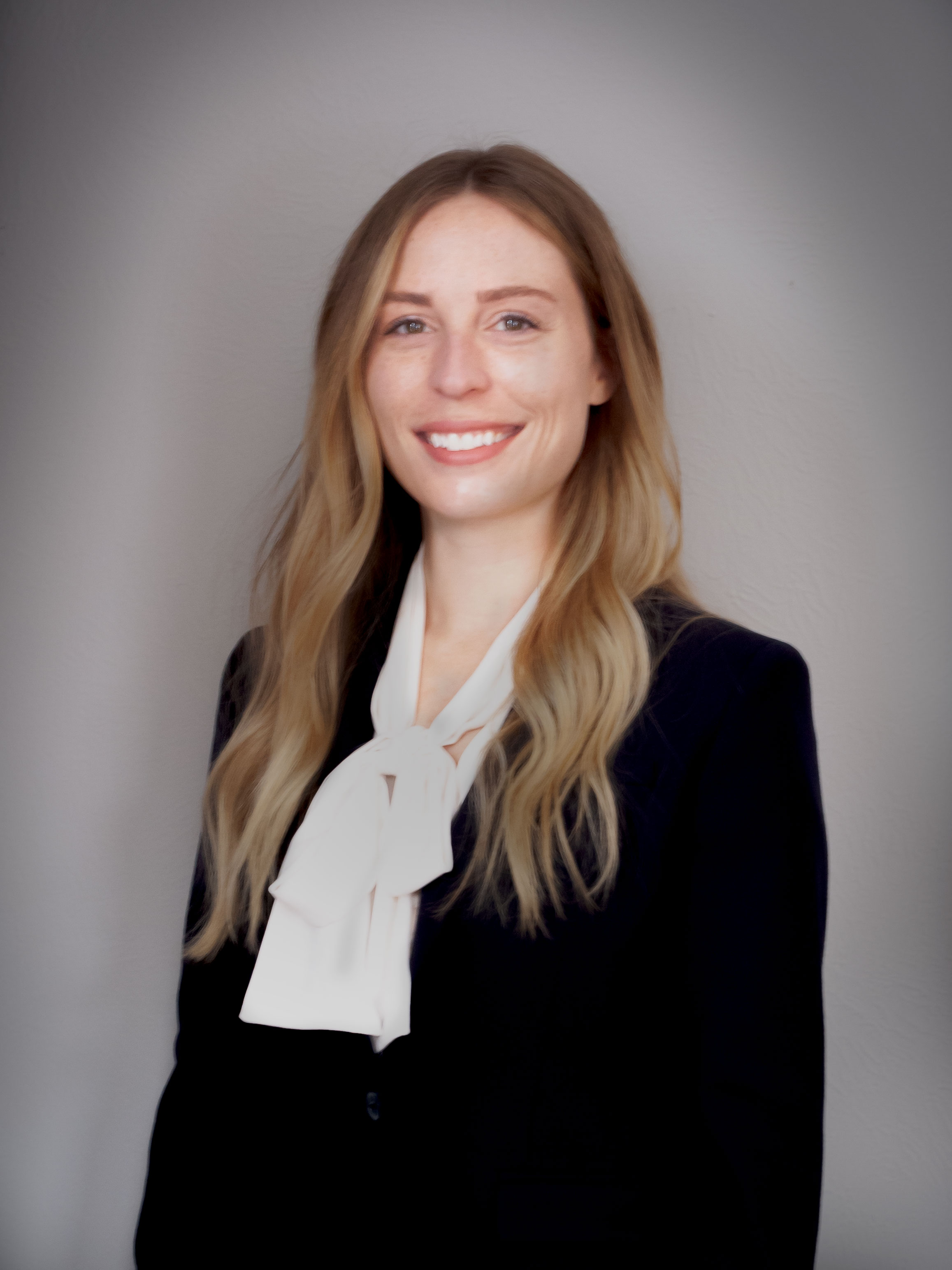 Emma Fletcher, Attorney